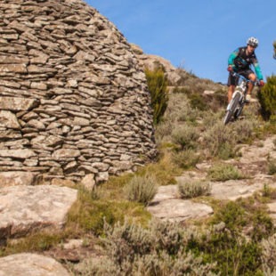 7 DAYS DISCOVERING ELBA IN MOUNTAIN BIKE