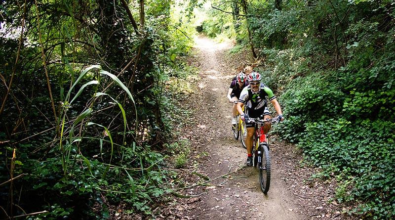 Valmarecchia Bike Park